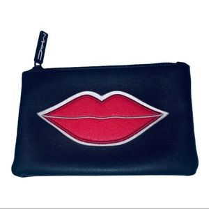 MAC COSMETIC BAG